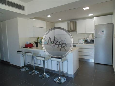 Luxury 3 Bedroom Fully Furnished City Centre Apartment For