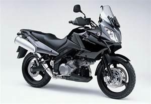 Suzuki V Strom 1000 Avis : suzuki dl1000 v strom 1000 2006 2007 autoevolution ~ Nature-et-papiers.com Idées de Décoration