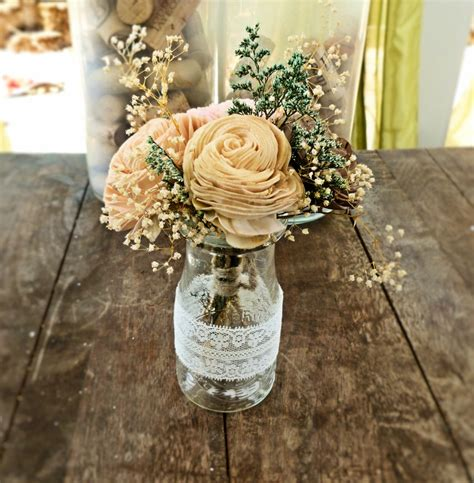 dining room table centerpiece ideas trends rustic wedding decorations 2015 ideas on a budget