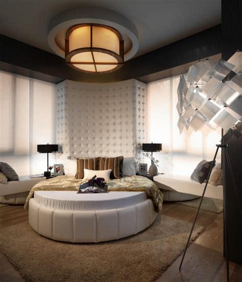 Modern Master Bedroom Designs Photos