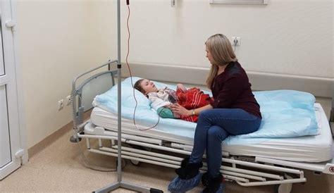 STEIDZAMI: Smagi slimajai 7 gadus vecajai Anastasijai nepieciešama līdzcilvēku palīdzība!