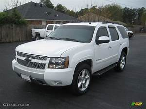 Related Keywords  U0026 Suggestions For 2007 Tahoe Z71