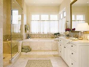 Bathroom bathroom window treatments ideas with lamp for Window dressing ideas for bathrooms