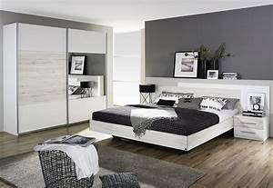 chambre moderne 2016 With chambre d adulte moderne