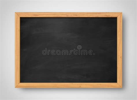 Blank Square Billboard blank black chalkboard background  texture stock 800 x 584 · jpeg