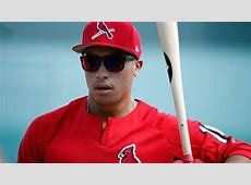 Kolten Wong has strong words over potential loss of at