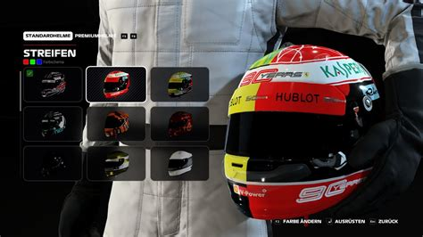 Michael schumacher's (right) son mick has mick schumacher, 2020 formula 2 champion the moment @schumachermick has worked all year towards they also responded with throwback pictures on social media, showing the pair in a racing car together when schumacher was a baby. F1® 2020 Gameplay Trailer Michael Schumacher Edition - YouTube
