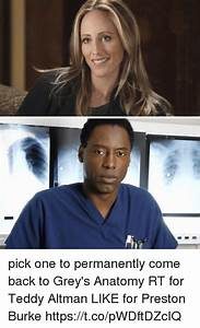 25+ Best Memes About Grey's Anatomy | Grey's Anatomy Memes