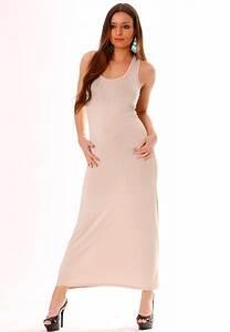 robes de mode robe longue moulante pas cher With robe de soirée moulante pas cher