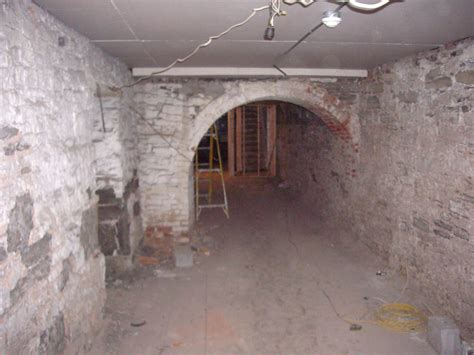 What Is A Basement by File Stonebrick Basement Jpg Wikipedia