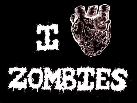 Zombies Animated Wallpaper Hd - wallpapers hd wallpaper cave