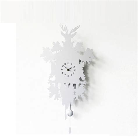 diamantini domeniconi diamantini and domeniconi cucu clock small cuckoo clock magenta rrp 163 100 sale ebay