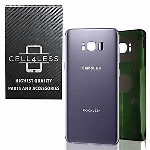For Samsung Galaxy J3 2017 Prime Sm
