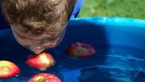 Spiele Auf Kindergeburtstag : kindergeburtstag sch ne spiele f r drau en ~ Whattoseeinmadrid.com Haus und Dekorationen
