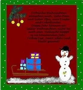 Text Für Weihnachtskarten Geschäftlich : die besten 25 weihnachtsgr e gesch ftlich ideen auf pinterest weihnachtskarten gesch ftlich ~ Frokenaadalensverden.com Haus und Dekorationen