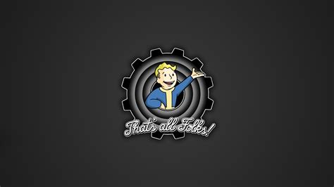 Fallout 4 Hd Background Gaming Wallpapers Bc Gb