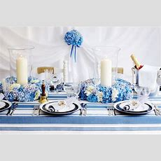 Nauticalthemed Wedding Ideas Bridalguide