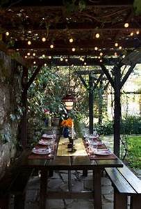 Guirlande Lumineuse Jardin : acheter une guirlande style guinguette mobilier canape deco ~ Melissatoandfro.com Idées de Décoration