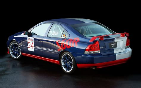volvo   gt racing wallpapers  hd images