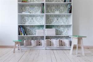 Baltic Design Shop : kinderzimmer einrichten mit tipps ideen ~ Markanthonyermac.com Haus und Dekorationen