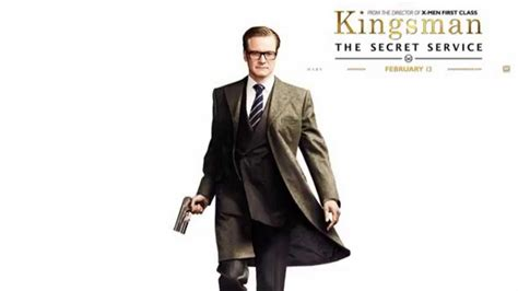 henry jackman kingsman  secret service ost manners maketh man youtube