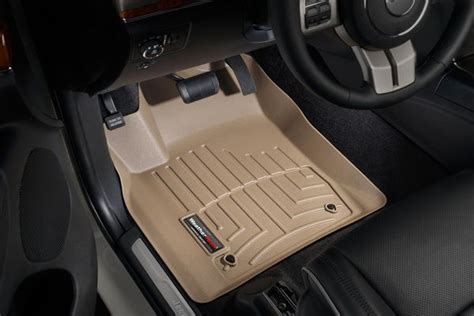 Cheap Weathertech Floor Mats Canada by Weathertech Floor Mats Discount 28 Images