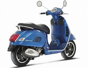 Location Moto Bordeaux : vespa gts 300 location motos scooters bordeaux ~ Maxctalentgroup.com Avis de Voitures