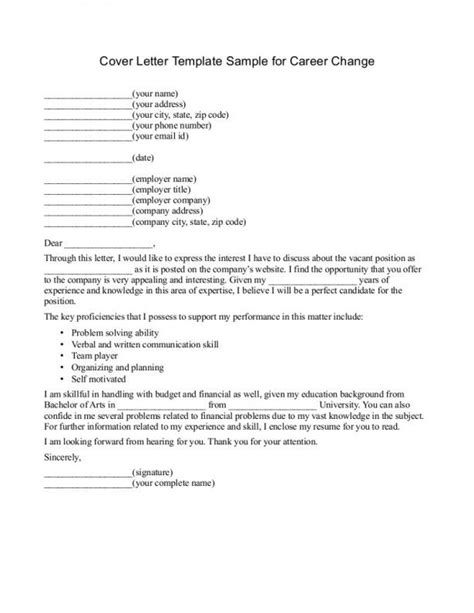 What To Say In Cover Letter For Resume by 95 Best Images About Cover Letters On