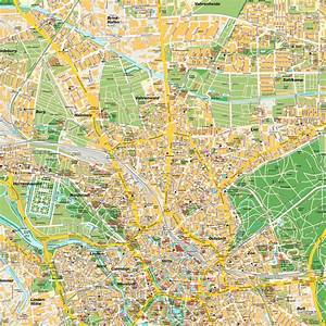 Ikea Karte Deutschland : stadtplan hannover bilder stadtplan hannover bild und foto ~ Markanthonyermac.com Haus und Dekorationen