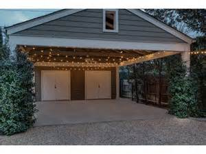 Top Photos Ideas For Garage House by Best 25 Carport Ideas Ideas On Carport Covers
