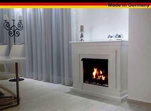 Ethanol Kamin Wandeinbau : zimmer kamin bioethanol with zimmer kamin bioethanol stunning beautiful wohnzimmer kamin ~ Indierocktalk.com Haus und Dekorationen