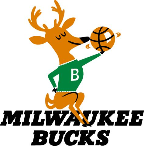 fear the deer bucks beat 76ers 90 82 to clinch playoff spot new bucks logos just revealed nba