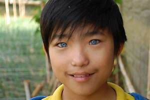 Are Jewish people considered Asian people ? Is Jesus Asian ...
