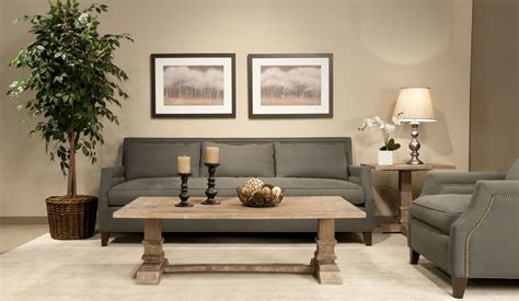 living room coffee table decorating ideas coffee table living room coffee table decorating ideas