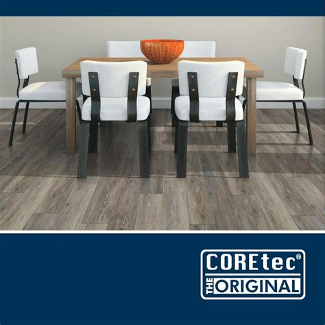 floor and decor vinyl plank carpet flooring inspiring coretec flooring for floor decor ideas with coretec plus flooring