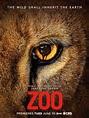 Zoo DVD Release Date