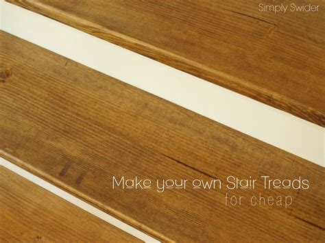 carpet for house how to wood stairs treads for cheap simply swider