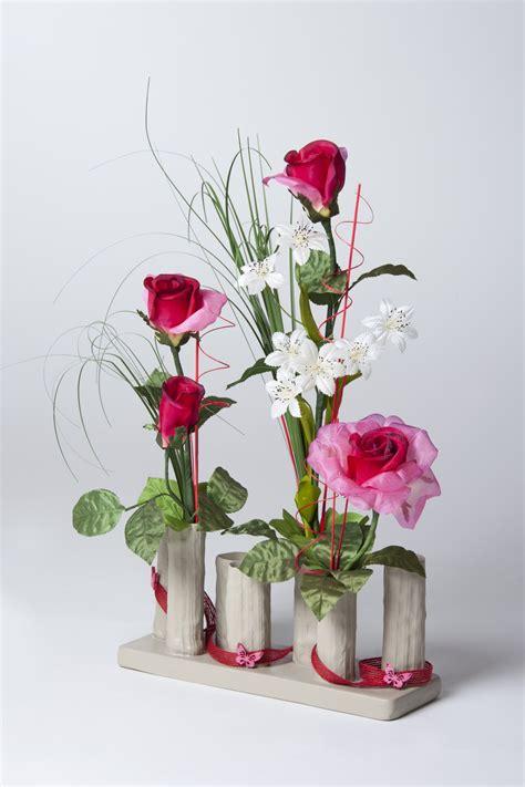 gestecke deutsche kunstblume sebnitz