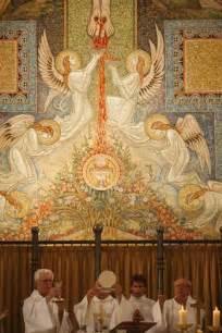 Catholic Mass Icons
