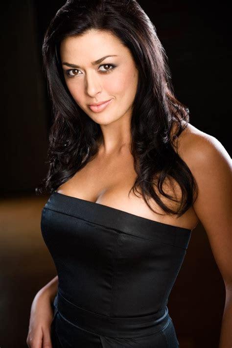 Aliyah O'Brien | Headhunter's Horror House Wiki | FANDOM ...