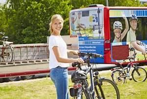 Hin Und Mit : sp tsommer im m nsterland mit dem fietsenbus hin und mit dem rad zur ck heimatreport ~ Eleganceandgraceweddings.com Haus und Dekorationen