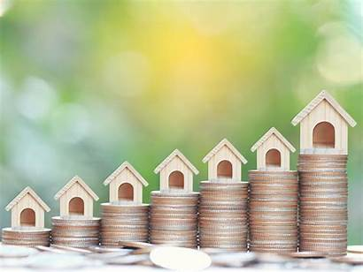 Investor Handelsblatt Unternehmen Rendity Gmbh Immobilien