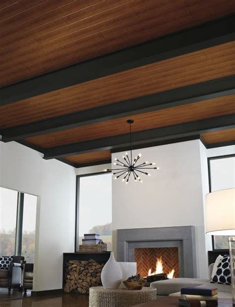 armstrong ceiling planks woodhaven woodhaven collection wood wood tone 5 quot x 84 quot plank 1268 by armstrong