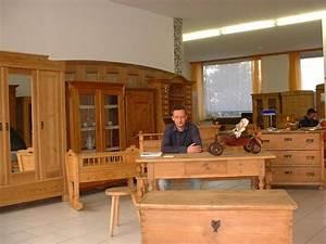 Antike Möbel München : antike bauernm bel m nchen ~ A.2002-acura-tl-radio.info Haus und Dekorationen