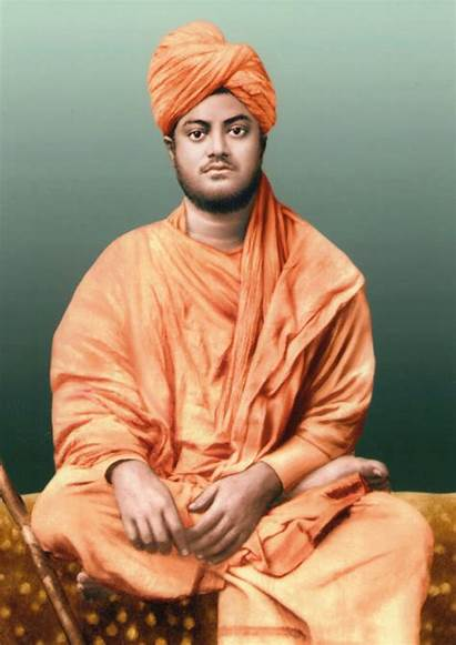 Swami Vivekananda Resolution Wallpapers Desktop Vivekanand Background