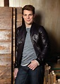 Jake Lacy Birthday, Real Name, Age, Weight, Height, Family ...