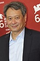 Asian Americans in arts and entertainment - Wikipedia