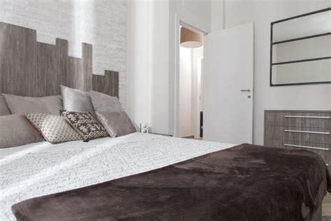 Da Letto Arredata - foto da letto arredata con mobili su misura di