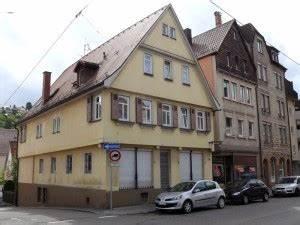 Schmalste Haus Deutschlands : gablenberger klaus blog bilder von gablenberg ~ Orissabook.com Haus und Dekorationen
