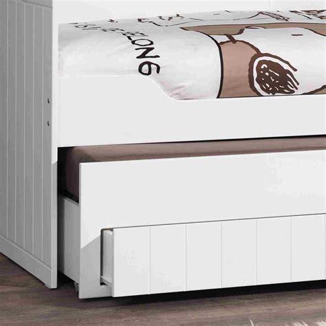 canapé lit tiroir javascript est désactivé dans votre navigateur